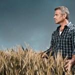 IERiGŻ: Wpływy z eksportu żywności mogą spaść w tym roku o 2 procent