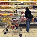 IERiGŻ: Żywność do wakacji może podrożeć o ok. 4-5 proc.