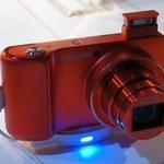 IFA 2012: Samsung Galaxy Camera - pierwsze wrażenia