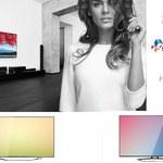 IFA 2014: Telewizory Thomson serii UHD A i Z