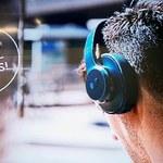 IFA 2018: Fresh 'n Rebel Clam – stylowe słuchawki z ACN