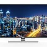 IFA 2019: Telewizory marki Hitachi z Androidem TV