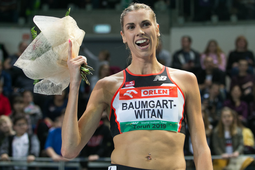 Iga Baumgart-Witan /Getty Images