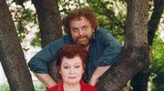 Iga Cembrzyńska i Andrzej Kondratiuk: Stworzyli sobie swój świat