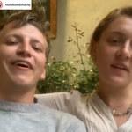 Iga Krefft i Maciej Musiałowski są parą?