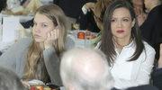 Iga Lis spotyka się z Taco Hemingwayem?! To zdjęcie ich zdradziło!