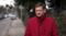 Ignacy Morawski: Dopóki prognozy inflacji pokazują poziom między 2 a 4 proc., zagrożenia dla gospodarki nie ma. Ale będzie to uwierać konsumentów