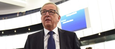 Ignorancja i arogancja Junckera