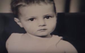 Igor - dziecko Czarnobyla?