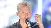 """Igor Herbut dla syna: Zobacz teledysk """"Jasny"""" zapowiadający solowy debiut lidera LemON"""