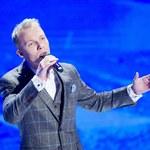 """Igor Herbut: Zobacz teledysk do filmowej piosenki """"Miłość jest wszystkim"""""""