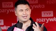 Igor Kwiatkowski odszedł z kabaretu Paranienormalni. Co dalej?