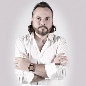 Igor Nurczyński, dyrektor programowy ESKA TV /ESKA TV /materiały prasowe