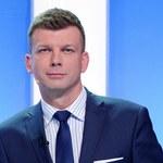 Igor Sokołowski przechodzi do Polsat News! Co wiemy o dziennikarzu?