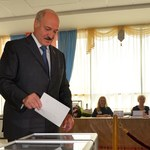 Igrzyska europejskie 2019 w Mińsku. Białoruskie media podzielone