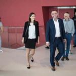 Igrzyska Europejskie 2023. Delegacja EOC oceniła przygotowania Małopolski