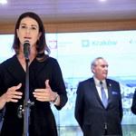 Igrzyska europejskie 2023. Minister sportu: Zależy nam na wysokiej randze imprezy