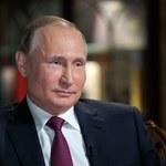 Igrzyska europejskie. Władimir Putin weźmie udział w uroczystości zamknięcia