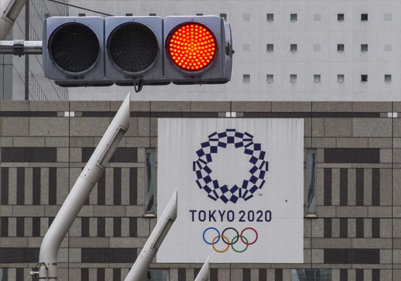 Igrzyska nie będą bezpieczne podkreśla ekspert /AFP