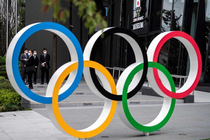 Igrzyska olimpijskie 2032 roku mają odbyć się w obu Koreach /AFP