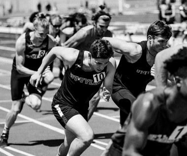 Igrzyska olimpijskie: Historia walki o równość