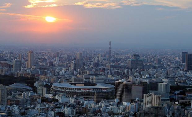 Igrzyska olimpijskie Tokio 2020: O której ceremonia otwarcia?