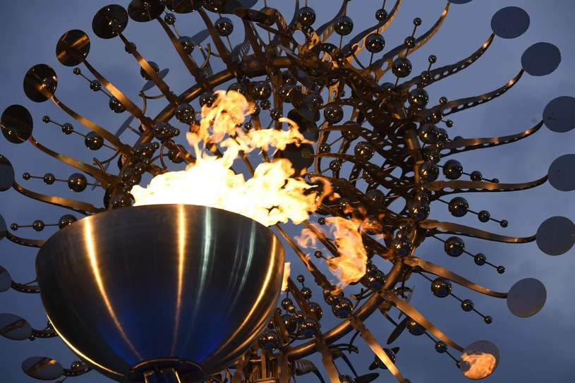 Igrzyska olimpijskie w Rio de Janeiro przeszły do historii /AFP
