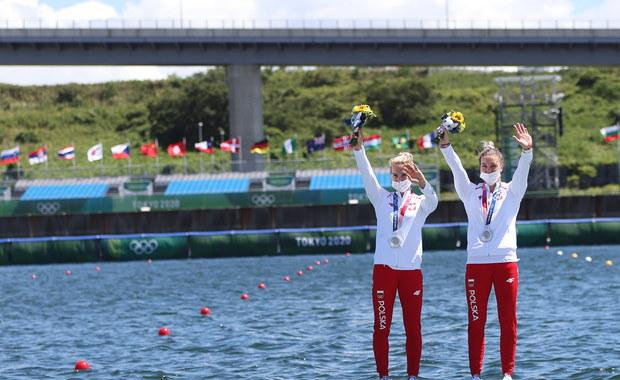Igrzyska olimpijskie w Tokio 2020. Śledzimy występy Polaków [RELACJA 3 sierpnia]