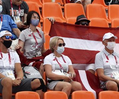 Igrzyska olimpijskie w Tokio. Koszykówka 3x3 - wygrana Polaków z gospodarzami