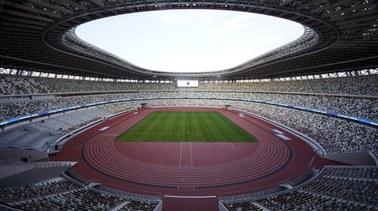Igrzyska olimpijskie w Tokio. Znamy nowy termin