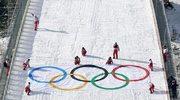 Igrzyska w Pjongczangu. 177 przypadków zarażenia norowirusami
