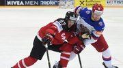 Igrzyska w Pyeongchangu: Są już grupy turnieju hokeja