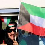 Igrzyska w Rio. Sportowcy z Kuwejtu pod flagą olimpijską