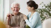 II edycja Sympozjum o aktywizowaniu osób z demencją