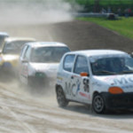 II runda Mistrzostw Polski w Rallycrossie