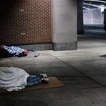 II Światowy Dzień Ubogich - łączy kilka inicjatyw