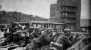 II wojna światowa: Dziesięć najważniejszych dat