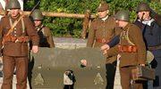 II wojna światowa nie rozpoczęła się na Westerplatte?