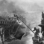II wojna światowa w liczbach: 100 milionów istnień to więcej, niż okrutna statystyka