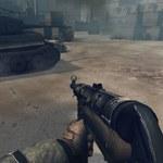 II wojna światowa w MMO - Army Rage już wkrótce po polsku