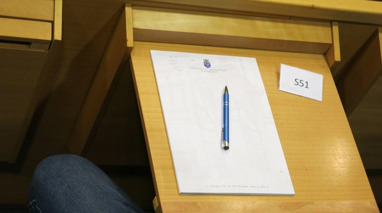 III Dyktando Krakowskie: Oto tekst, z którym zmierzyli się uczestnicy! Trudny?