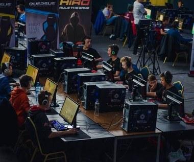 III edycja Siemianowickiego Turnieju E-sportowego już w ten weekend