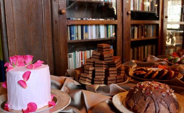 III Festiwal Kuchni Historycznej. Od królewskich deserów po żołnierskie jadło