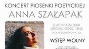 III Festiwal Poezji i Prozy tuż, tuż!