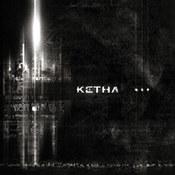 Ketha: -III-ia