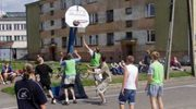 III Turniej Koszykówki Pamięci Marcina Kłysa