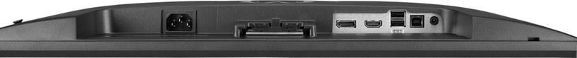 iiyama G-Master G2440HSU-B1 Black Hawk /materiały prasowe