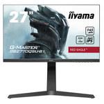 iiyama G-Master GB2770QSU Red Eagle - test monitora