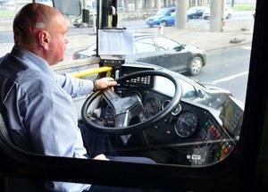 Ikarusy idą pod młotek. Katowice pozbywają się wiekowych autobusów