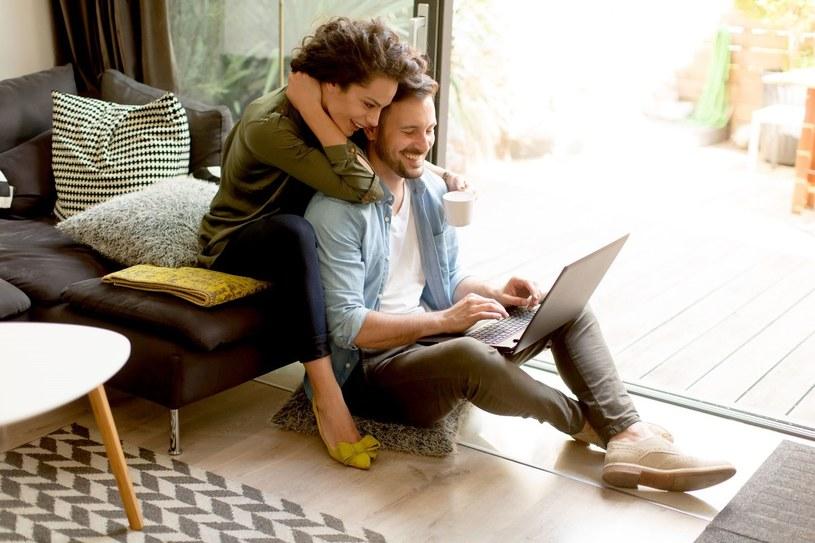 IKE i IKZE umożliwiają nam odkładanie dodatkowych pieniędzy na emeryturę /123RF/PICSEL
